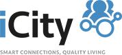 icity-logo