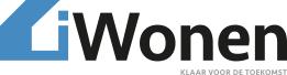logo-iwonen