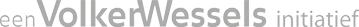 logo-volker-wessels