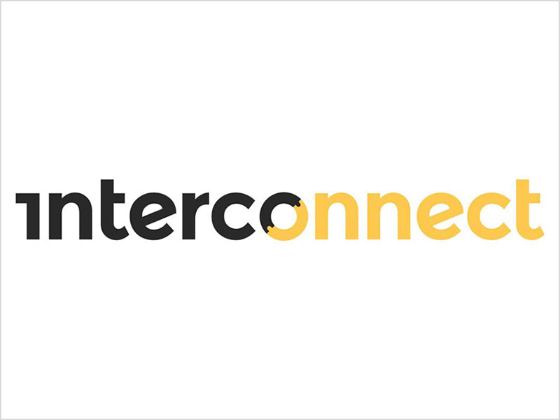 project-Strijp-S-InterConnect-800x600